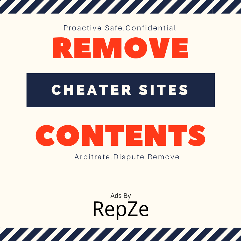 Repze Remove Content Within 24 hours from usahomewreckers.com